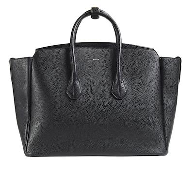 Bally Shopper bag- offer
