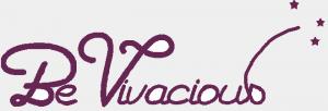 BeVivacious-300x102