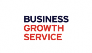Grow, Fund, Exit– a Masterclass in the next phase of business growth @ Oakwood House | Maidstone | United Kingdom