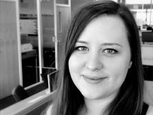 Deborah-Brindley-blog square Dating