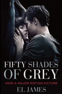 Fifty-Shades-of-Grey-Film-t_720x1080