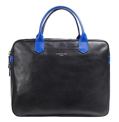 Longchamp bag-Harpers Bazaar