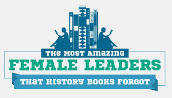 Most-amazing-female-leaders-that-history-books-forgot-Infographic-thumbnail