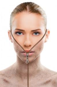 Skincare image