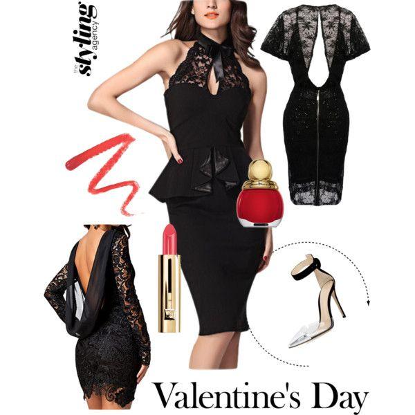 StylingAgency Valentines2