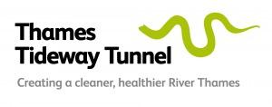 Thames Tideway Logo
