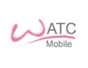 WATC-Mobile-App