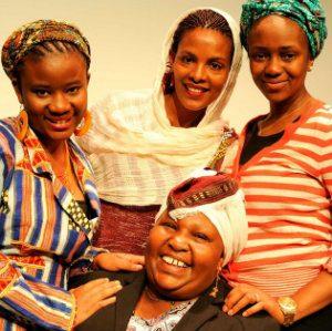 baulkham hills african ladies troupe-1422458559360202163