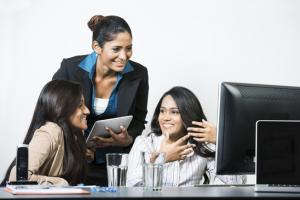 diverse-women-working