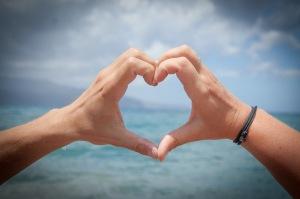 heart-462873_640