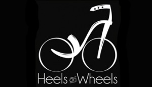 Heels on Wheels : Networking cycling event for women only to promote women leadership @ spain | Spain