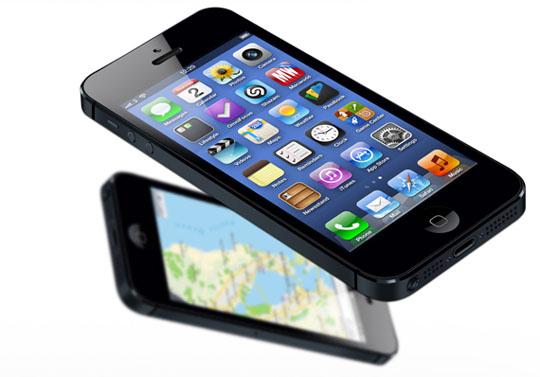 iphone-app-image