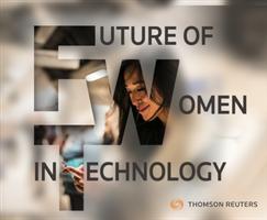 Future of women in technology