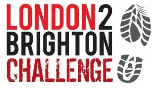 London to Brighton Challenge @ London | London | United Kingdom