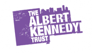 The Albert Kennedy Trust at Home @ London | United Kingdom