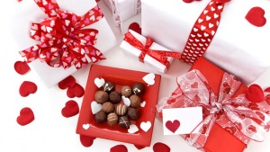 valentines-day-gifts