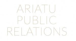 Ariatu-PR-Logo