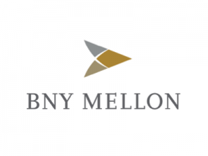 Women in Technology Career/Networking Event @ BNY Mellon - Thames Room | London | United Kingdom