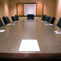 Boardroom-Table