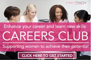 Find out more about Careers Club here