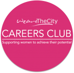 Careers Club Circle