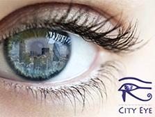 CityEye-blog-square