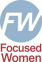 Focused Women logo