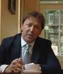 Philip Collins