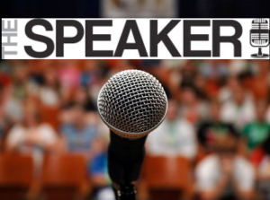 Transform your ability to become a brilliant presenter in one day with world experts – 30% discount @ London | United Kingdom