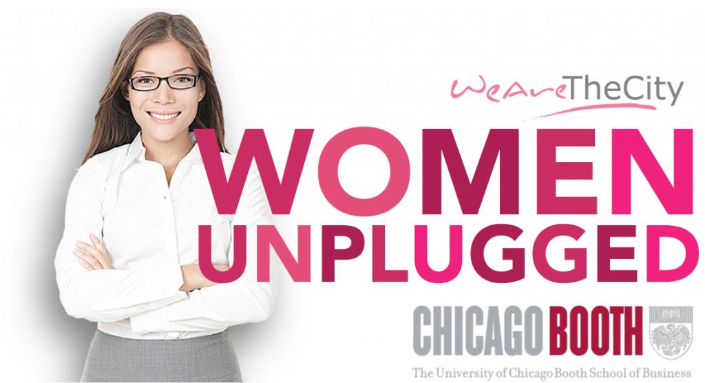 Women-Unplugged