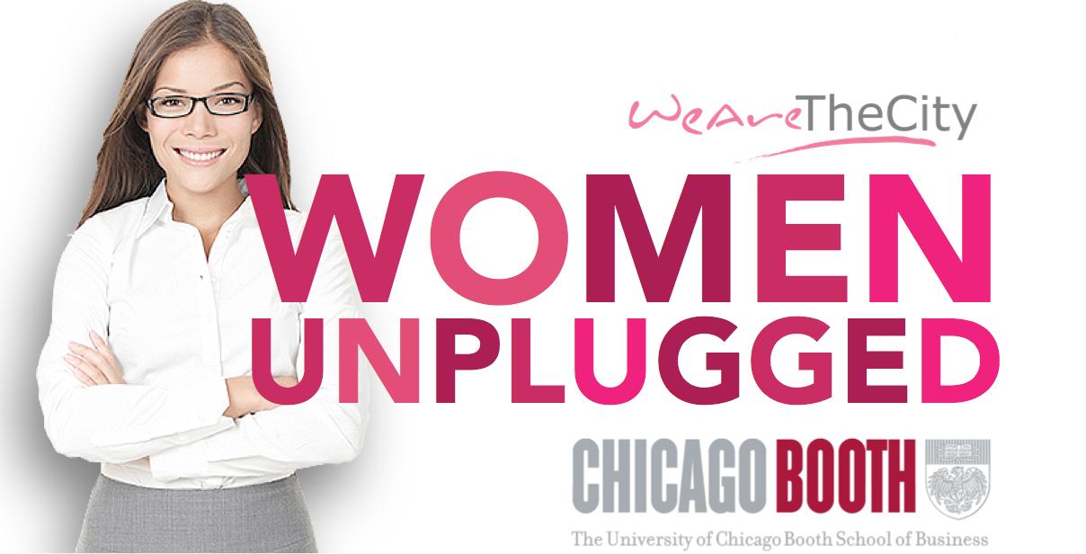 Women-Unplugged-Event-London