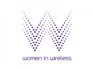 Women in Wireless presents: Where are we with Wearables @ Trainline | London | United Kingdom