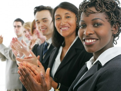 diverse_workplace_onpage