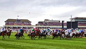 The Grand Women's Summit: Celebrating Women in Business and Sport @ Aintree Racecourse | United Kingdom