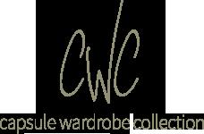 Capsule Wardrobe Logo