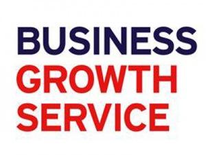 Successful Business Leadership @ Santander | Liverpool | United Kingdom