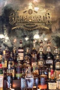 Cane & Grain