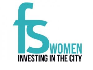 FS women