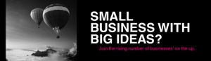 Growing Your Small Business @ Manchester | England | United Kingdom