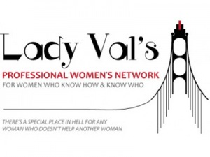 Lady Val's Professional Women's Network Event @ Lady Val's Professional Women's Network | London | United Kingdom