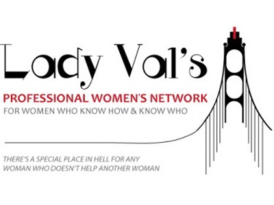 Lady Vals proffessional womens