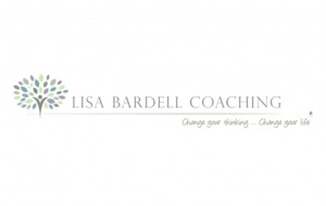 Lisa Bardell  Corporate and Leadership Coach