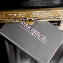 PinkParcel - Thumb