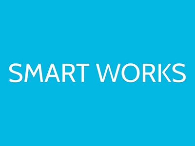 Smart-Works-Logo-thumbnail