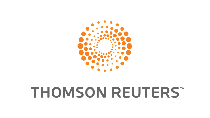 View the latest vacancies from Thomson Reuters here