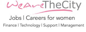 WAtc-jobs-logo