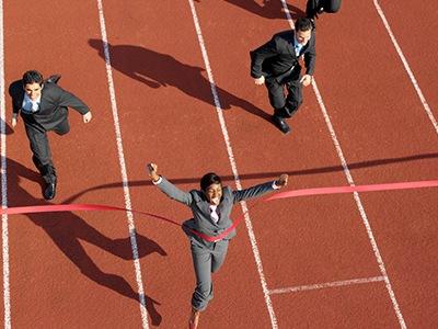 businesswoman-race-thumbnail