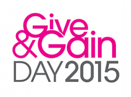 give_gain_day_2015_logo