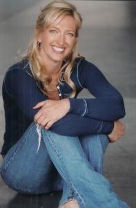Jennifer Rawlings
