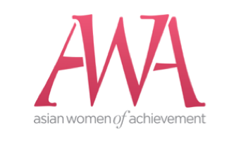 Asian women of achievement